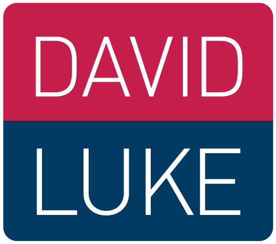 David Luke Uniform