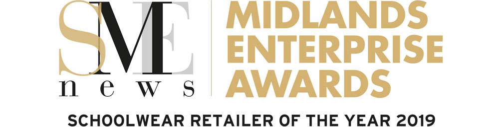 SME Midlands Enterprise Award